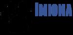 IMIONA dla PSÓW Logo